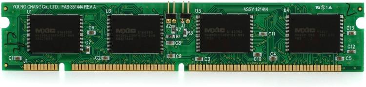 Kurzweil German D Grand EXP for PC3K Series image 1