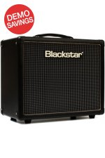 Blackstar HT-5R 5-watt 1x12