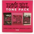 Ernie Ball Super Slinky Electric Guitar Tone Pack