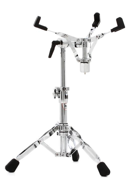 dw dwcp9300al 9000 series air lift snare stand sweetwater. Black Bedroom Furniture Sets. Home Design Ideas