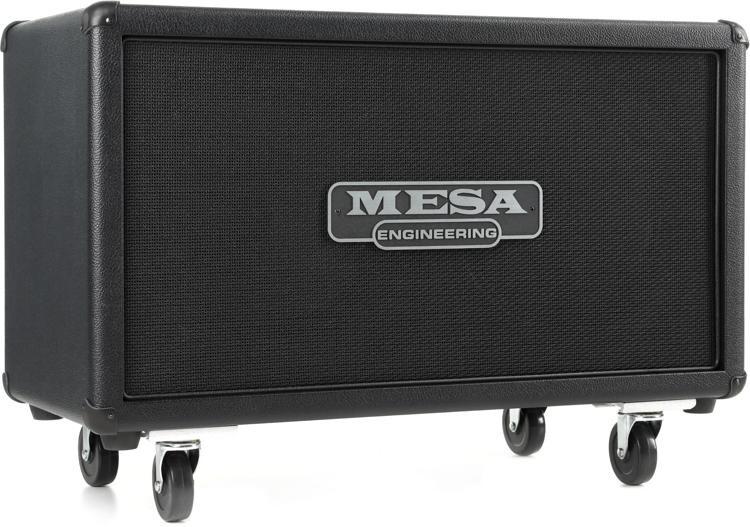 Mesa/Boogie Rectifier 2x12
