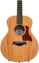 Taylor GS Mini-e Mahogany - Natural