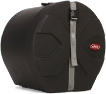 SKB Padded Floor Tom Case - 14