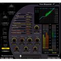 Flux:: Pure DExpander v3 Plug-in