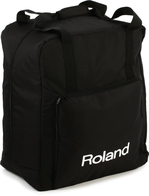 Roland CDTP Carrying Case image 1