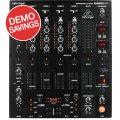 Behringer Pro Mixer DJX900USB 4-channel DJ Mixer