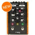 Moog MF-104MSD - Super Delay Small Batch Analog Delay Pedal