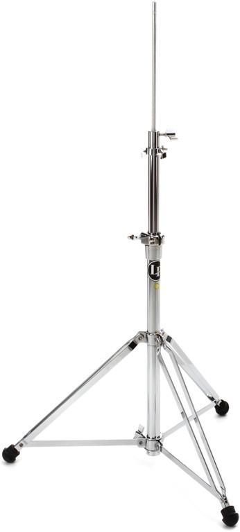 Latin Percussion LP332 Percussion Stand image 1