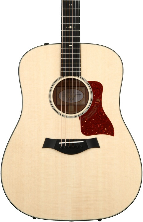 Taylor 510 E : taylor 510e mahogany back and sides sweetwater ~ Hamham.info Haus und Dekorationen