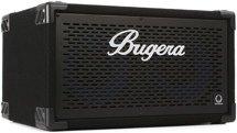 Bugera BT210TS 1600W 2x10