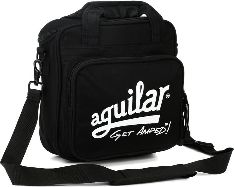 Aguilar Carry Bag for Tone Hammer 350 image 1