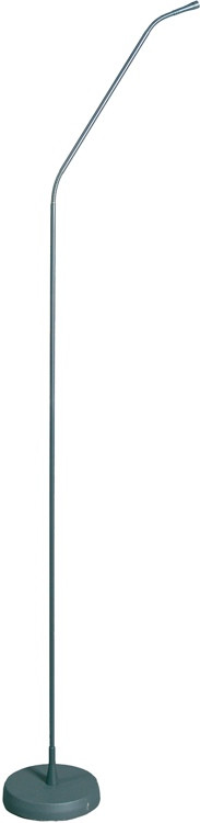AKG GN155 Floor Stand image 1