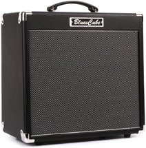 Roland Blues Cube Hot - 30W 1x12