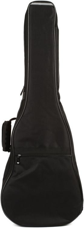 Seagull Guitars Entourage Gig Bag - Black image 1