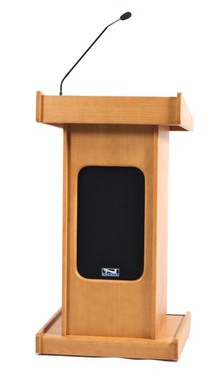 Anchor Audio Admiral image 1