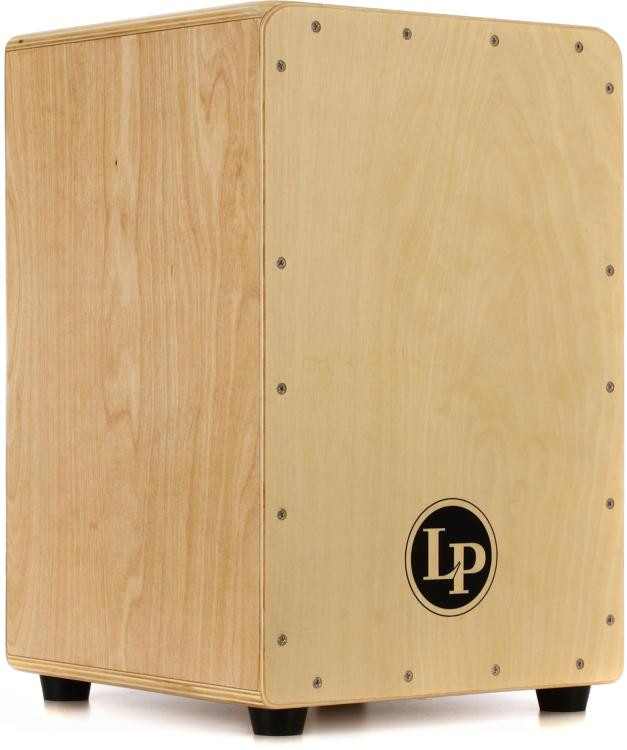 Latin Percussion Aspire Cajon image 1