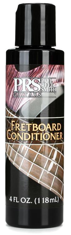 PRS Fretboard Conditioner image 1
