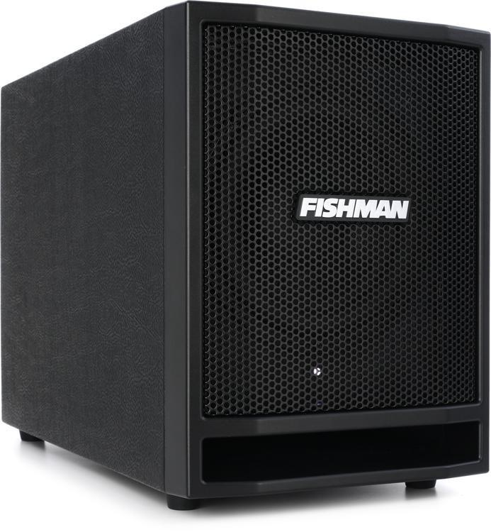 Fishman SA Sub 300W Subwoofer for the SA330x image 1