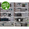 D16 Group SilverLine Collection - Effects Plug-in Bundle