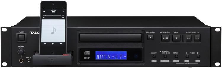 CD-200iL