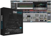 Cakewalk SONAR Professional Upgrade from SONAR Artist