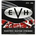 EVH Premium Electric Guitar Strings - .010-.046