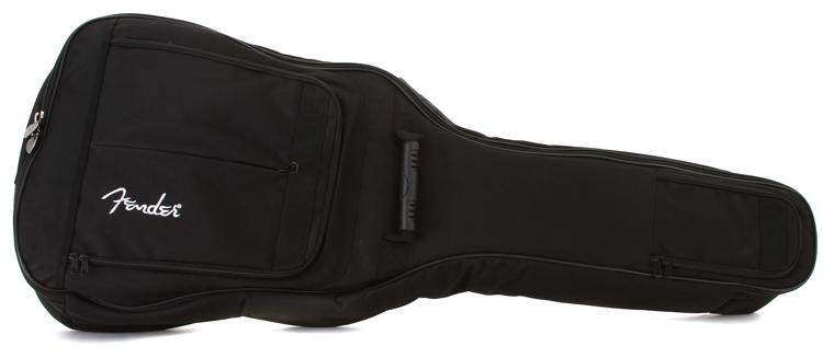 Fender Metro Dreadnought Gig Bag image 1