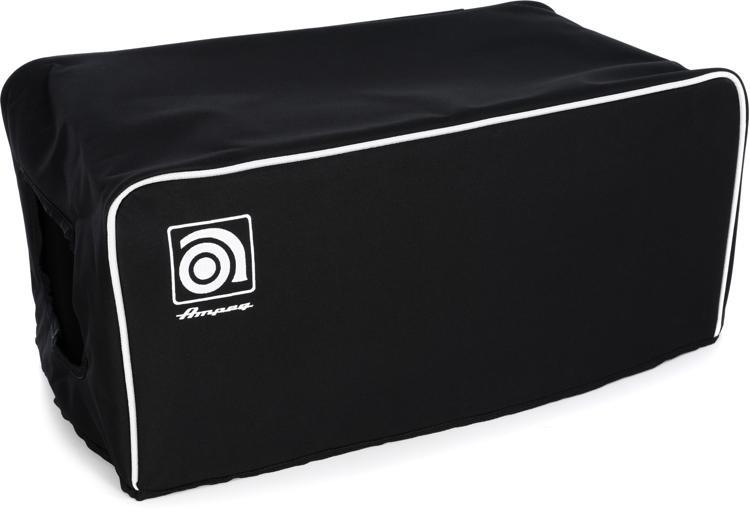 Ampeg SVT-CL/VR Cover - for SVT-CL/SVT-VR/SVT-450H image 1