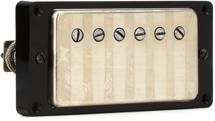 Seymour Duncan Antiquity Humbucker Pickup - Nickel Bridge