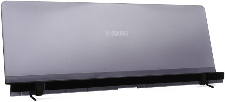 Yamaha YMR-03 Music Rest image 1
