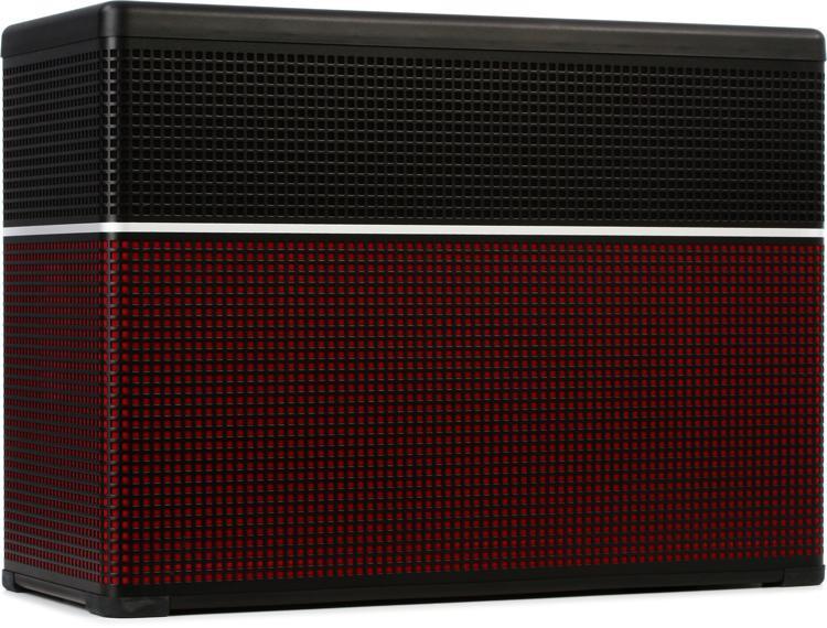 Line 6 AMPLIFi 150 - 150-watt Multi-speaker Modeling Combo Amp image 1