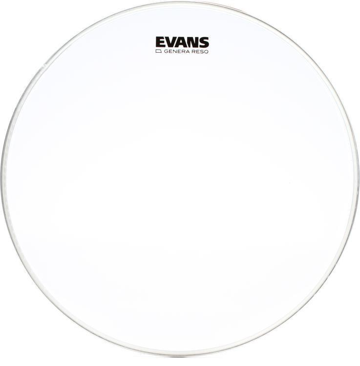 Evans Genera Resonant - 16