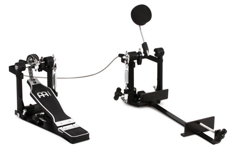 Meinl Percussion Cajon Pedal image 1