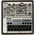 Pittsburgh Modular Lifeforms System 201 Eurorack Performance Synthesizer