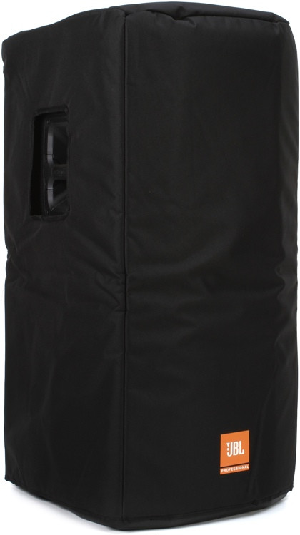 JBL Bags Deluxe Padded Protective Cover for PRX835W image 1