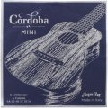 Cordoba Mini String Set -