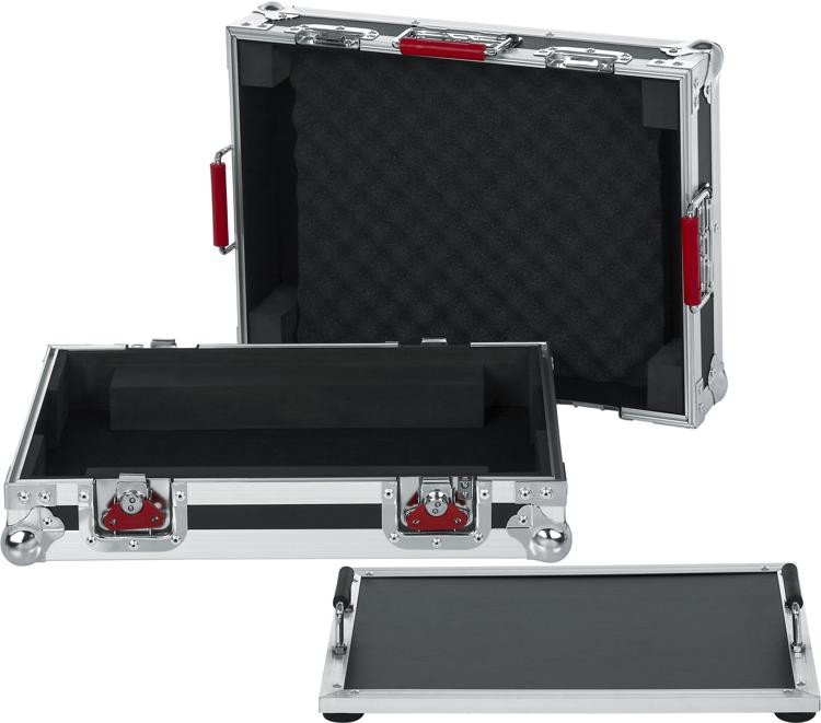 Gator G-Tour Pedalboard Small - 17
