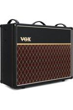 Vox AC30C2 30-watt 2x12