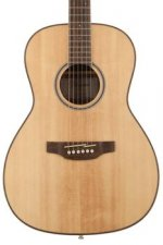 Takamine GY93 - Natural