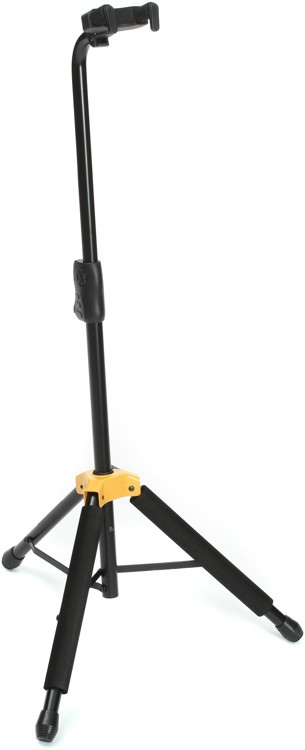 Hercules Stands GS414B Hanging Guitar Stand - Single image 1