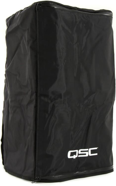 QSC K12 Outdoor Cover image 1