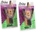 String Swing CC01 2 Pack - Oak