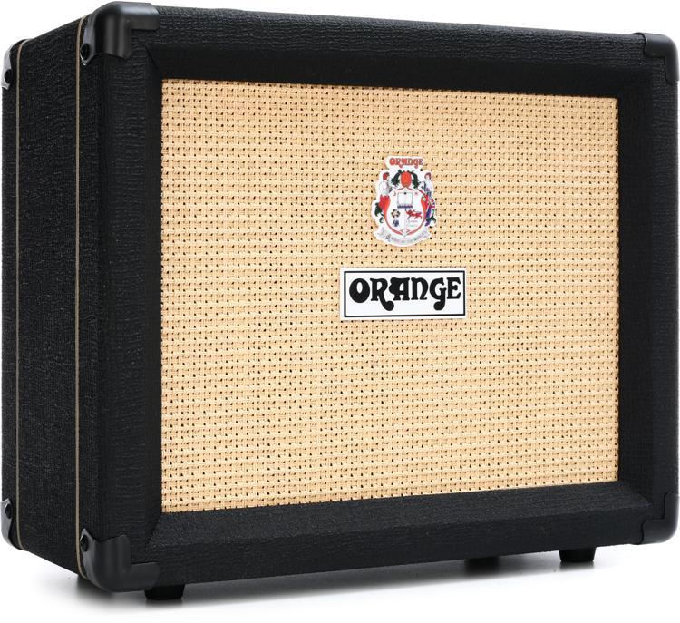 Orange Crush 20RT - 20-watt 1x8