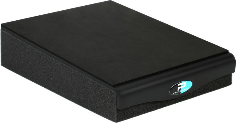 Primacoustic RX7 Monitor Isolation Pad 10.5