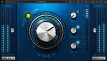Waves Greg Wells VoiceCentric Plug-in
