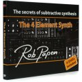 Rob Papen The Four Element Synth