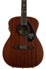Fender Tim Armstrong Hellcat - Natural
