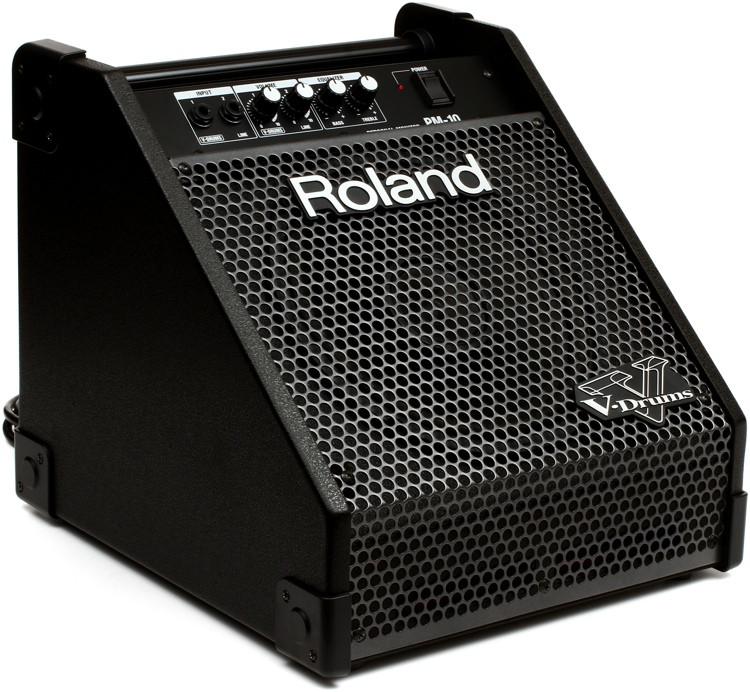 Roland PM-10 image 1