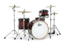 Gretsch Drums Renown 4-piece Rock Shell Pack w/24
