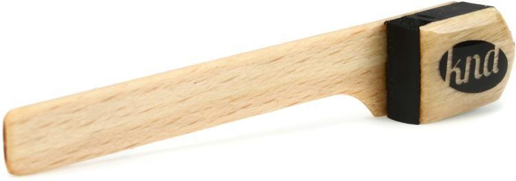 Kremona UK-1 Detachable Piezo Ukulele Pickup image 1